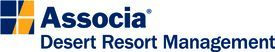 Associa Desert Resort Management logo