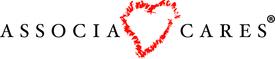 Associa Cares logo