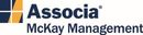 Associa's McKay Management Names Angie Glass as Senior Association Manager