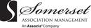 Associa's Somerset Association Management Names Stephen Trujillo General Manager at Dallas' Plaza Lofts