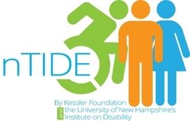 nTIDE logo