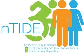 nTIDE Logo_with_collaborators-1