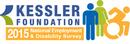 Kessler Foundation Logo