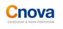 Cnova N.V. Logo