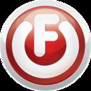 FilmOn.com Logo