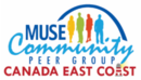PatientKeeper to Showcase Intuitive Physician Workflow Applications at MUSE Canada East Coast Community Peer Group Meeting
