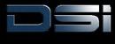 Deep Space Industries Inc. logo