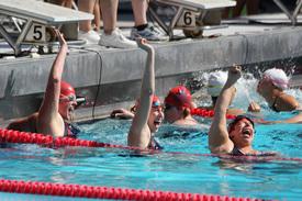 SOTC_Swimming_Aug1