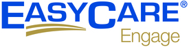 EasyCare Engage Logo