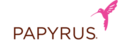 Papyrus-Recycled Greetings, Inc. Logo