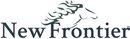 New Frontier Financials logo
