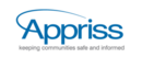 Appriss Logo