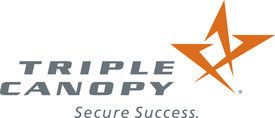 triplecanopy