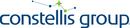 Constellis Group logo