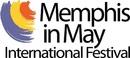 Memphis in May Logo