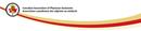 Canadian Association of Physician Assisstants Logo