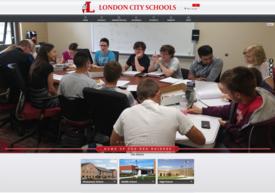 london-city-schools