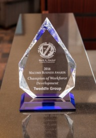 Tweddle_Workforce_Award