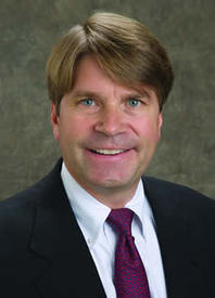 WCHN Dr. Daniel Fish