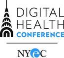 Healthix CEO to Participate in Multi-Stakeholder DSRIP Session at The New York eHealth Collaborative's 2016 Digital Health Conference