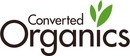 Converted Organics Inc. Logo