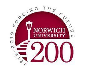 200 Years logo