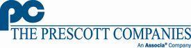 Prescott Companies Logo