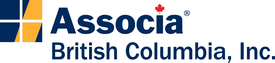 Associa British Columbia Logo