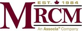 Maple Ridge Community Management logo