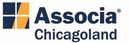 Associa Chicagoland's Charissa Ziobro To Speak at 2017 ACTHA Spring Conference