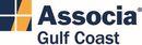 Associa Gulf Coast to Manage Tampa Bay Golf & Country Club Association