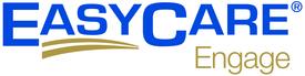 EasyCare Engage Logo