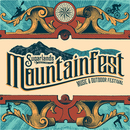 Sugarlands MountainFest Coming to Gatlinburg this Fall