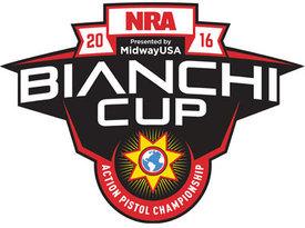 Bianchi Cup