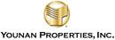Younan Properties Logo