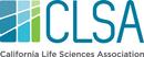CLSA Logo
