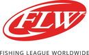 FLW Fishing logo