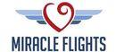 Miracle Flights logo